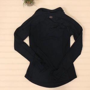 Calia 1/2 zip jacket S